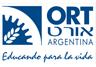 Instituto Tecnológico de Educación Superior ORT Argentina