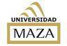UMAZA