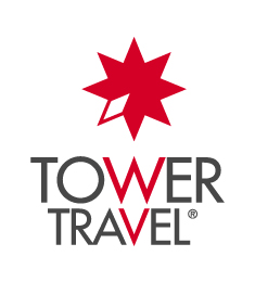 Tower Travel
