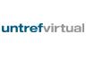 Untref Virtual
