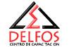 Delfos Centro de Capacitación