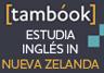 Tambook.com