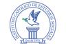 Instituto Católico de Estudios Sociales