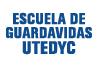 Escuela de Guardavidas UTEDYC