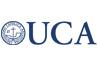 Universidad Católica Argentina POSGRADO
