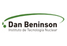 Instituto Dan Beninson