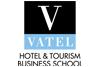 Vatel Buenos Aires, Escuela Internacional en Administración Hotelera