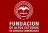 Fundación de Altos Estudios en Ciencias Comerciales