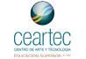 Centro de Arte y Tecnología