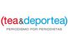Tea & Deportea - Escuela de Periodismo General y Periodismo Deportivo