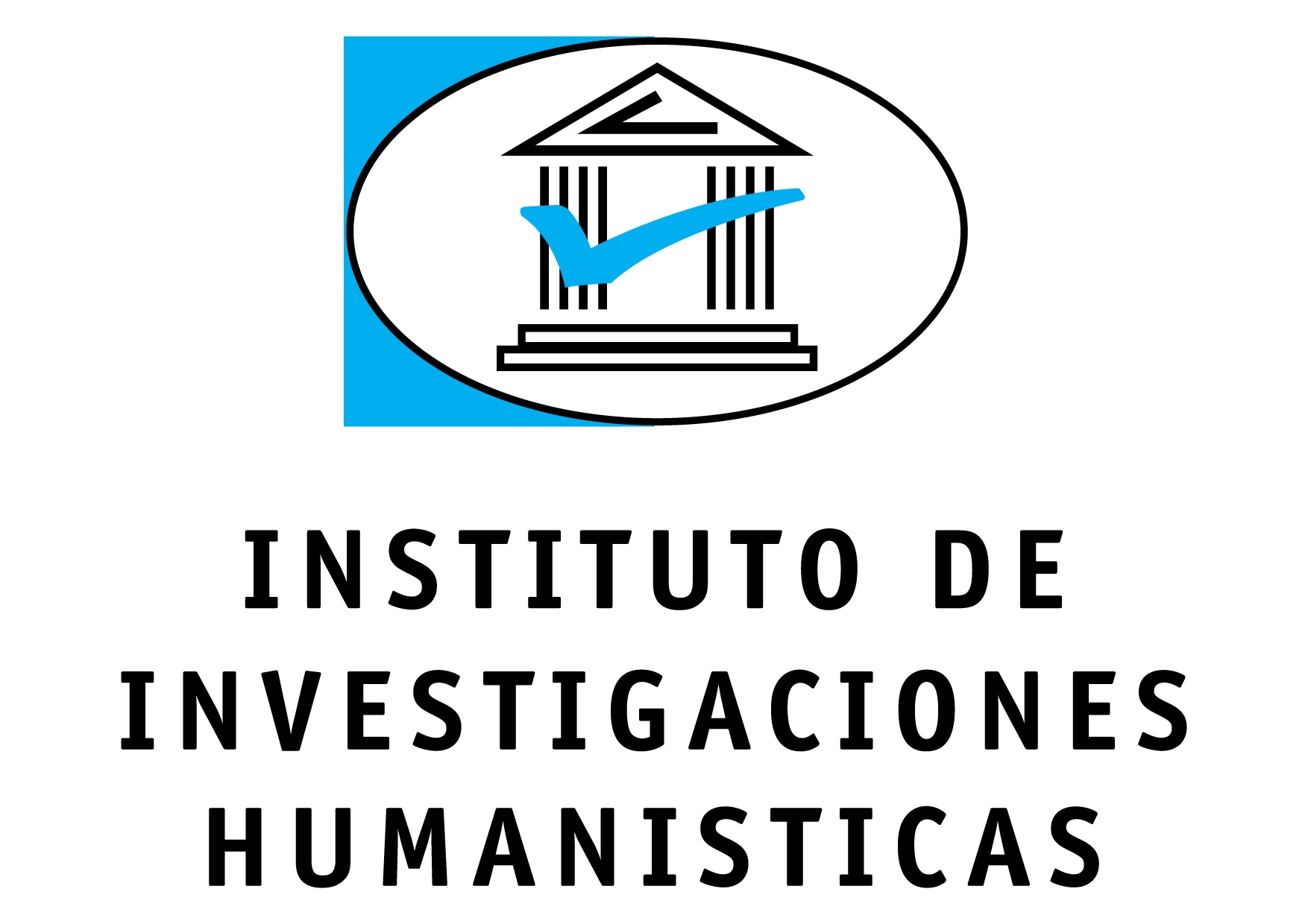 Instituto de Investigaciones Humanísticas