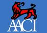 Asociación Argentina de Cultura Inglesa