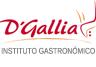 Instituto Gastronómico D' Gallia