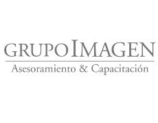 Grupo Imagen