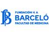 Fundación H. A. Barceló