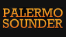 Palermo Sounder