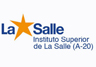 Instituto Superior de La Salle