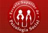 Escuela Superior de Psicología Social y Counseling (A-1327)
