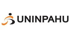 Fundación Universitaria UNINPAHU
