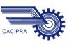 Cámara de Comercio, Industria y Producción de la República Argentina