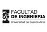 Facultad de Ingeniería - Universidad de Buenos Aires