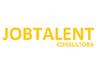 JOBTALENT Consultora de Recursos Humanos y Desarrollo Profesional
