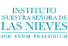Instituto Superior Nuestra Señora de Las Nieves