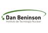 Instituto Dan Beninson
