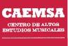 CAEMSA Centro de Altos Estudios Musicales