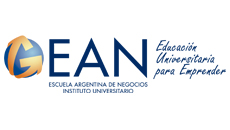 Escuela Argentina de Negocios Instituto Universitario